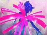 Usagi meets Luna (2014 Ver.) [Spanish Fandub]