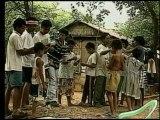 DIE GROSSE SCHATZKISTE FUER DIE KINDER DER ZUKUNFT - PHILIPPINEN