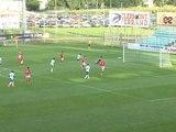 ASSE 1-1 Standard de Liège en vidéo