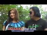 PAKHTONISTAN Pashto New Tele Film 2014 Jhangeer Khan Full Film HD