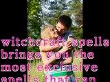 World's No. 1 Love Spell Caster Lost Love Spells   +27765527995  PROF  ZAHARAH.