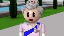 Rosalinda Celentano Monica Bellucci, chi non lo sapeva?
