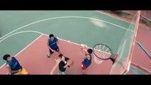 Xem Phim Hành Động Hay Nhất 2014 - Sát Thủ Khiêu Gợi 2 - Xem Phim Hay