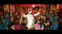 Moussier Tombola - tombollywood