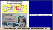 Schn�ppchen BebiVista Babyschalenspiegel