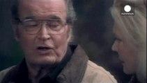 The Notebook and Maverick actor James Garner dies aged 86