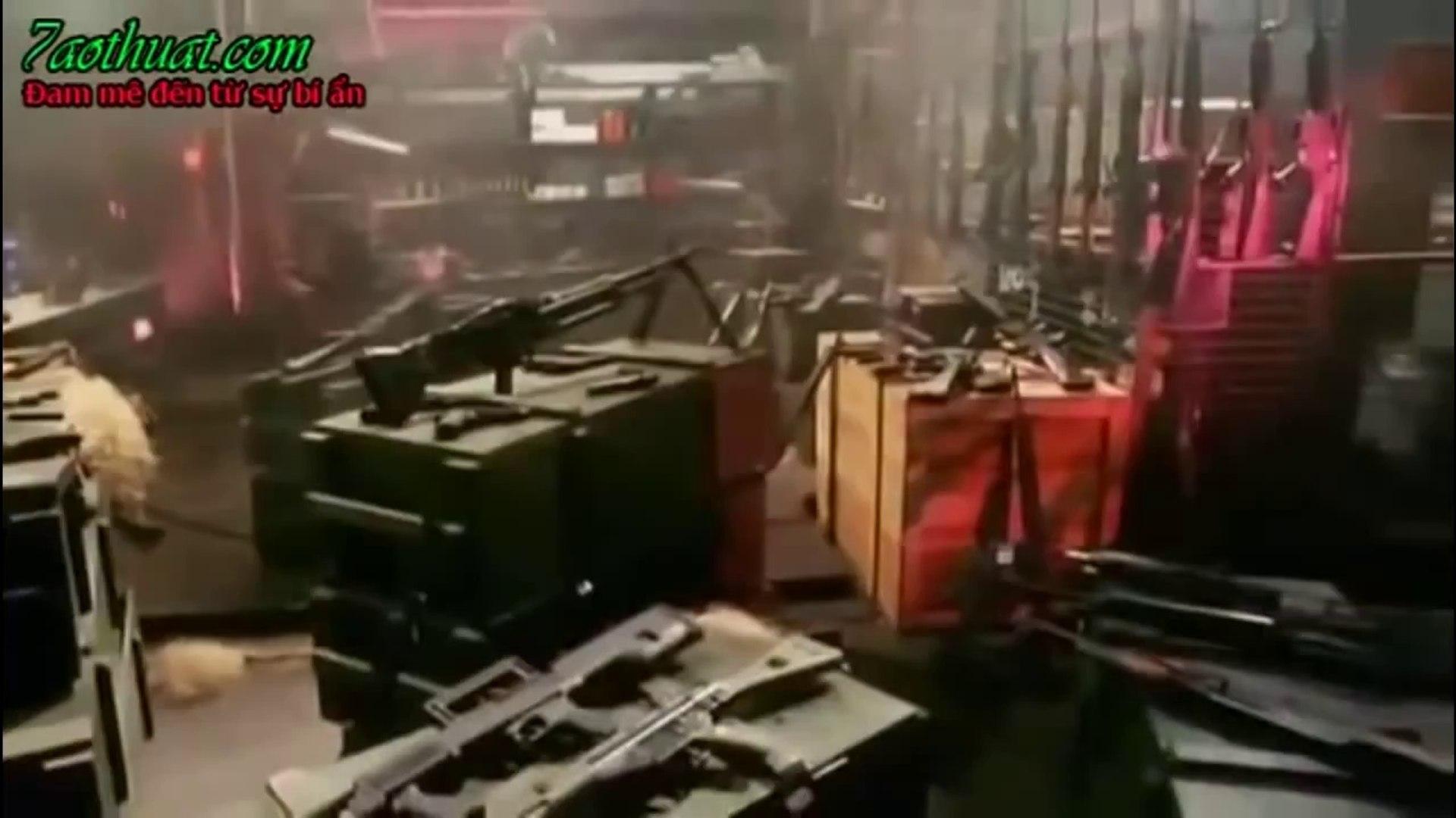 Xem Phim Hay - Sắt Đá Thần Thám - Xem Phim Mới Hay Nhất