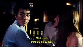 Xem Phim Ma Thai Lan Co Dau Ma Phim Ma Hay Nhat