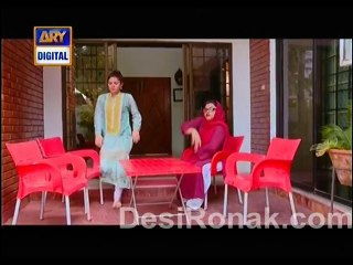 BulBulay - Episode 301 - July 20, 2014 - Part 1