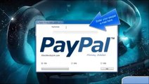 Make 100% free & legit Paypal money Cash $55 -2500 in Hours