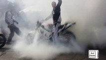 [Acrobike's 22] La moto et ses anciennes 29 juin 2014