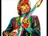 Rolling Stones - Raw Power Pt 1