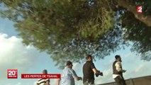 Israël-Palestine : journée noire pour Tsahal qui perd 13 soldats