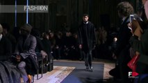 """PORTS 1961"" Full Show Autumn Winter 2014 2015 Milan Menswear MFW by Fashion Channel"