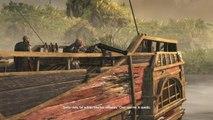 Assassin's Creed IV Walkthrough - Part 6