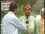 Heavy Rains Strand 6,000 People in Uttarkhand Landslides Worry