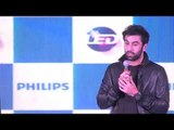 I Don't Regret Doing Besharam - Ranbir Kapoor