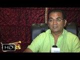 Music Directors Want More Of Chammak Challo Or Lungi Or Kutta - Abhijeet Bhattacharya