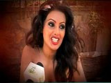 Celebs on Bollywood Hungama