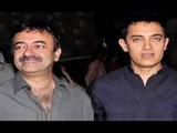 Aamir's EXCLUSIVE On P.K.: 'Raju Has A GREAT Sense Of Humour'