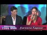 BTW : Shahrukh Khan, Aamir Khan, Akshay Kumar, Kareena Kapoor, Sherlyn Chopra, Sohail Sen And More