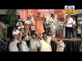 Hindi Devotional Song - Lottery - Mata De Pujariya
