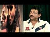 Aishwarya Rai Bachchan Wont Be There In Sarkar 3 - Ram Gopal Varma