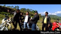 Nepali Movie Nothing  Impossible Part 2 (NepalRules.Com)