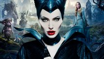 ((AngelinaJollyy)) Watch Maleficent Full Movie Streaming Online (2014) 720p HD Quality ✓✓