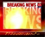 Prime Minister Nawaz Sharif has made me a PCB head: Najam Sethi