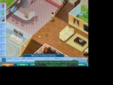 how to hack money in virtual families 1