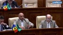 Compromisurile dintre Chișinău și Găgăuzia, motiv de ceartă între PLR și PD