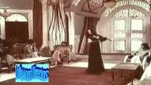 Jurm Karna Hai Tu Phir Noor Jehan Pakistani Film Zanjeer Nadeem & Shabnam