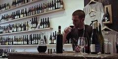 Renaud - marchand de vins