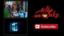 Geethanjali Song Trailer - Raghuvamsha Song - Anjali, Kona Venkat