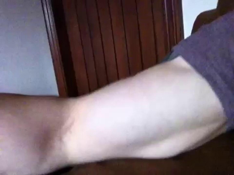 LexFitness_ That BICEP SPLIT, Posing, Flexing. Ripped Aesthetics. Arm Flex _ Posing