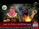 La branche armée du Hamas dit avoir enlevé un soldat israélien