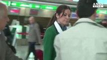 Alitalia: condizioni Poste irritano soci