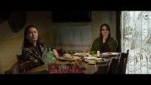 Winter Sleep de Nuri Bilge Ceylan - Bande annonce VOST