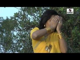Durchya Ranat Kelichya Banat - Marathi Song