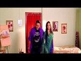 Ramat Ravan - Marathi Full Movie