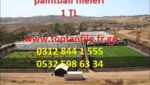 PAİNTBALL FİLESİ,paintball filesi,paintball filesi fiyatı,