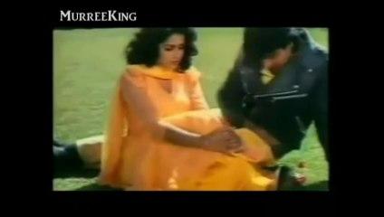Pyar Jhotta Sahi Duniya Ko - Kavita Karishnamurthy - Tehqiqaat 1993