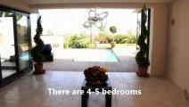 5-Bed 4-Bath Villa for sale in Benahavis,Malaga,Spain Viddeo.biz