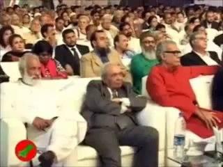 Pakistan in a nut shell