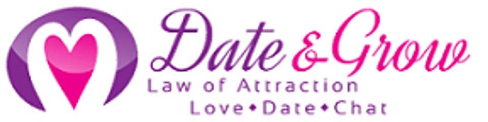 Dating verwerping tekst