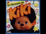 Kiki - La Chanson de Kiki 1981