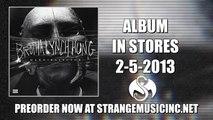 Brotha Lynch Hung - Stabbed (Feat  Tech N9ne and Hopsin) (Lyrics)