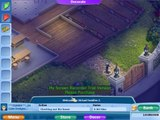 HOW TO HACK MONEY IN VIRTUAL FAMILIES 2
