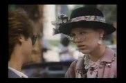 James Spader - Pretty in Pink Interview (1986)